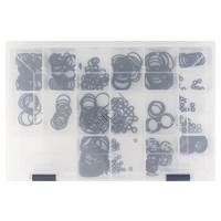 Bulk Smart Parts GOG Oring Kit [EOS, Epiphany, Ion, IonXE, SP8, SP1, Vibe, eNVy, eXTCy, eNMEy, G1]