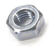 #46 Feed Neck Clamp Nut [Spyder MRX 2012] SCR048 B