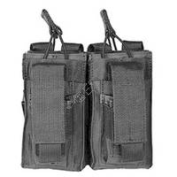 AR Double Mag Pouch