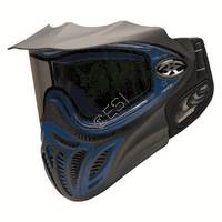 E'Vent SN Paintball Goggle System with Thermal Lens