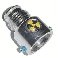 #08 Regulator Top Bonnet Note: May or may not include logo and/or screws [Reactor Regulator] 41101