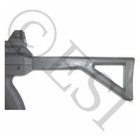 MP5 PDW Fixed Stock [X7, Phenom]