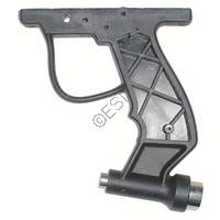 164726-000 Brass Eagle Grip Frame Assembly