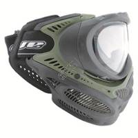 I3 Pro Goggle System with Thermal Lens