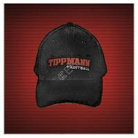 'Tippmann' Flex Fit Hat