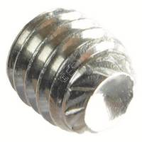 #18 Bonnet Lock Screws [Reactor Regulator] 41318