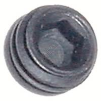 #03 Bonnet Screw [Regulator]