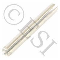 Trigger Pin - 3/4 [SL-68 II Gen 1] SL2-9