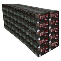Bite - 1 Skid of 90 Cases of 2000 Paintballs