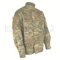 ACU Combat Coat