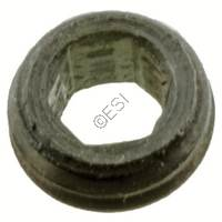 #76 Regulator Pressure Relief Lock Set Screw [TPX Pistol Paintball Gun] TA20068