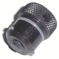 #15 CO2 Cap - Adjustable [TPX Pistol Paintball Gun] TA20062 or TA20107 V2
