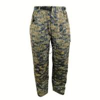 Field Gear Pants