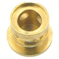 Regulator Seal Housing [Axe] 72365