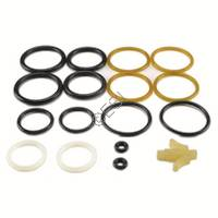 Deluxe BT Oring Kit [BT4,Delta,Elite,JT Raider,JT Tactical,Omega]