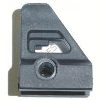 #18 Front Sight Assembly [X-7 Phenom Mechanical] TA06061