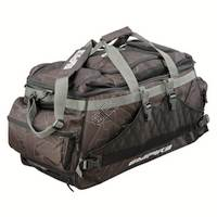 Crosstrainer TW Gear Bag