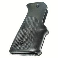 #85 Grip Cover - Double [SP1 Grip Frame] GRPSP1DBL
