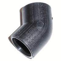 Hopper Elbow [Eradicator] 135550-000