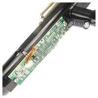 #15 Circuit Board Screw [TM15] 17652