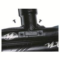 #23 Ball Stop Screw [High Voltage - With Foregrip] 130743-000