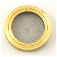 #36 Screen Filter [GTI Electronic] 71667