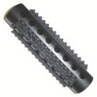 Shroud with Rails [A-5 Flatline Barrel] TA01095