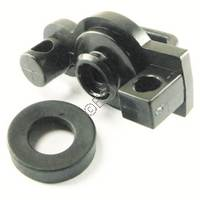 #02 Impact Washer [A-5 2011 End Cap Assembly] TA01014