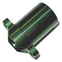 Direct Feed (Dust Green) [Spyder E-99 Avant] 22041