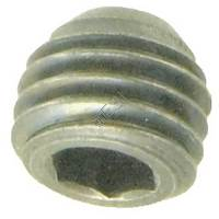 Valve Plug Set Screw [Autococker] SNP0042
