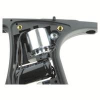 Sear Roll Pin [Spyder Fenix 2012] RPN001