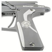 Grip Panel Screw [Spyder Fenix 2012] SCR002