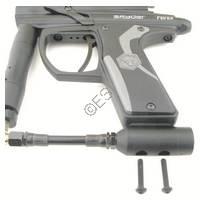 C/A Adapter Screw [Spyder Fenix 2012] SCR024 or SCR019