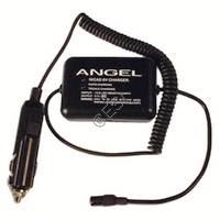 3 Prong Charger for NICAD [Angel LED] 220101509