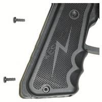 #45 Grip Panel Screw [EMX-1000] 131427-000