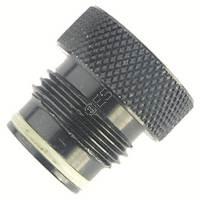 Vertical Adapter Kit Adapter Plug [68-Carbine]