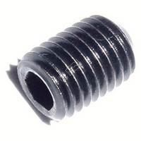 #36 Velocity Adjusting Set Screw [Gryphon] 02-22