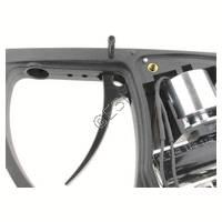 Trigger Roll Pin [Spyder Pilot 2007] RPN005 A