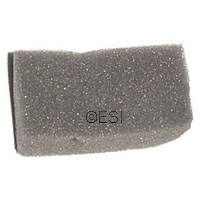 #10 Battery Compartment Foam [VLocity Junior] 134701-000