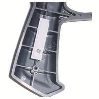 #29 Sensor Tag [Raptor Pump Gun] 130291-000