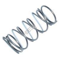 Exhaust Rod Spring [C3] TA07080