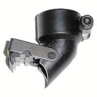 Hopper Elbow - Plastic [68-Carbine] CA-E P