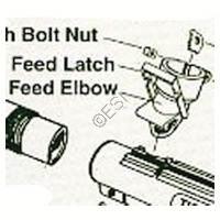 Elbow Latch [68-Carbine] CA-43