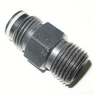 #07 Quick Change Coupler [Stingray 2] 137605-000
