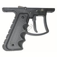 #19 Grip Frame Assembly [Maxis R/G - Black] 164649-000