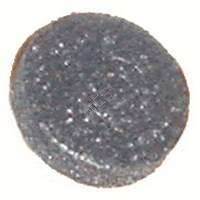 #01 Bumper / Foam Disk [Epiphany Solenoid Assembly Parts] BUM006