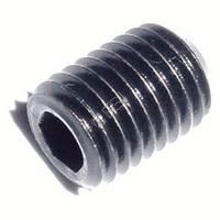 Velocity Adjusting Set Screw [98 Custom ACT E Grip] 02-22