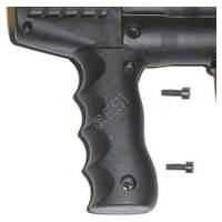 #31 or 29 Foregrip Screw - Short [T-Storm] 133898-000
