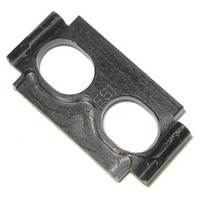 Vision Eye Cover Hinge Plate [Impulse 09] IPS114