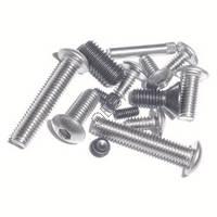 Screw Kit [ION] ION201